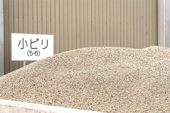小ビリ(5-6)